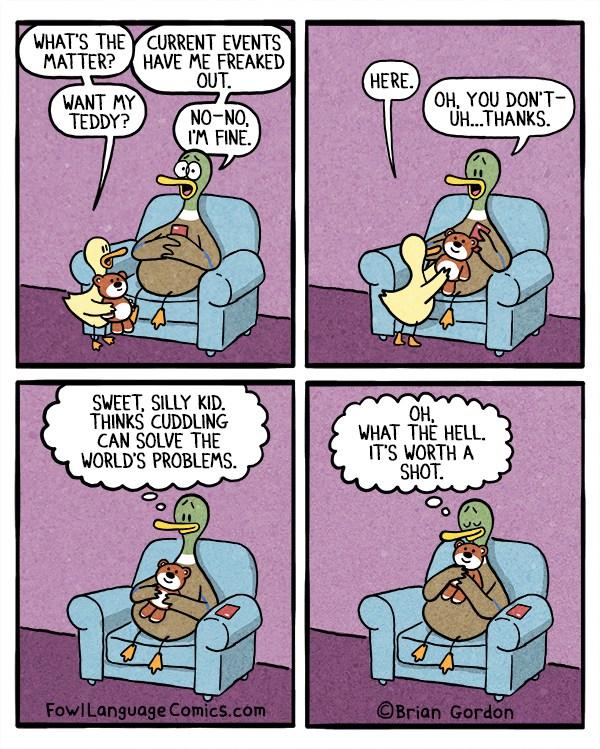 Забавный-комикс-4-teddy-1