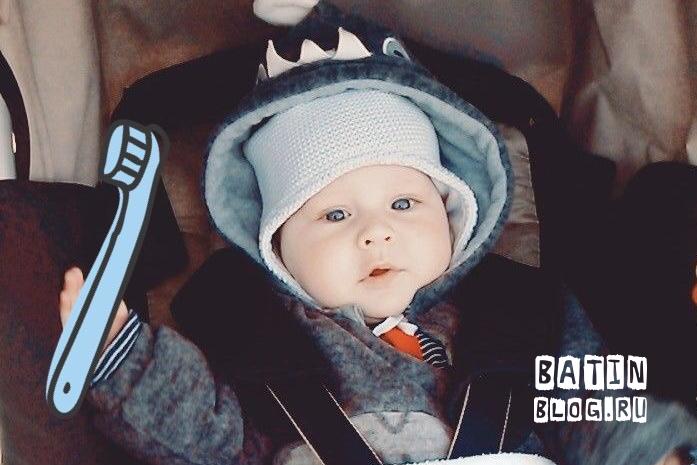 интерактивный альбом Hell'o Baby