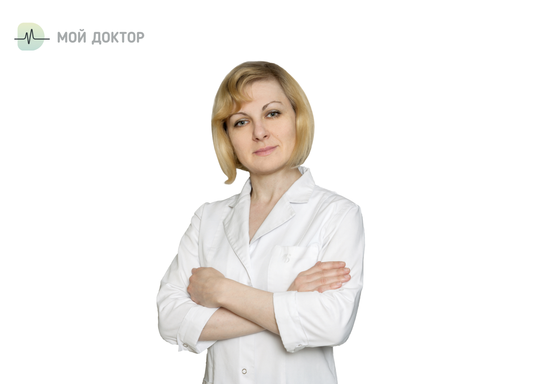 Педиатр Олеся Александровна Кирина - Батин Блог