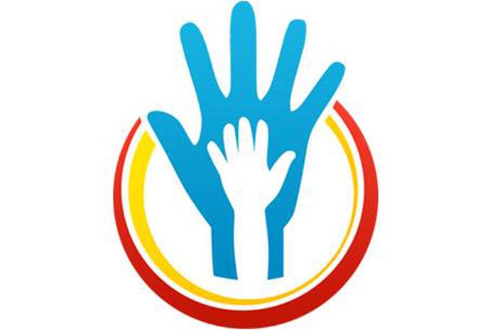 Логотип Папа Фест - Батин Блог