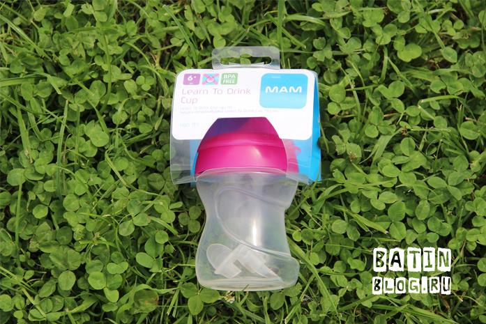 Box 4 Baby 10 - Батин Блог