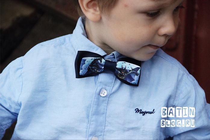 Бабочки kupi bant - Батин Блог