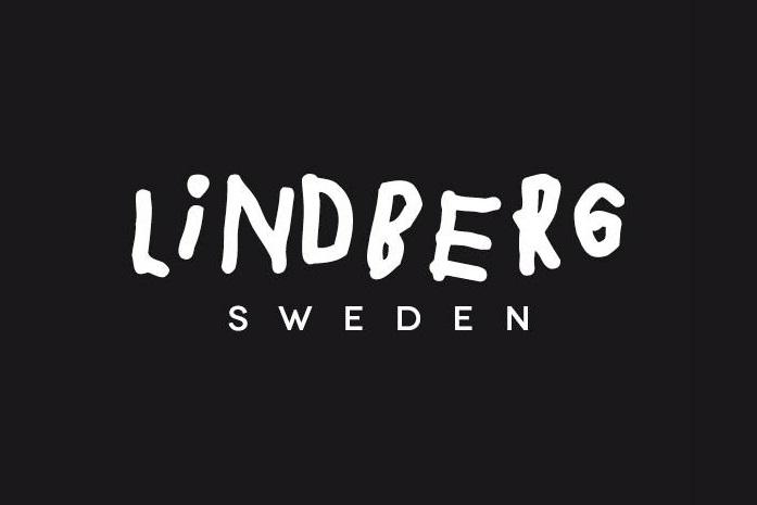 Лого Lindberg Sweden - Stone Forest