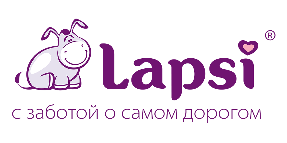 Детский интернет-магазин Lapsi - Батин Блог