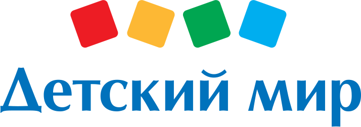 Детский интернет-магазин Детский мир - Батин Блог