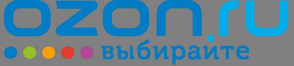 Детский интернет-магазин Ozon - Батин Блог