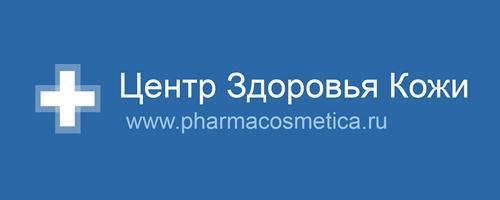 Детский интернет-магазин Pharmacosmetics - Батин Блог