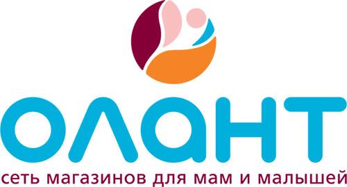 Детский интернет-магазин Олант - Батин Блог