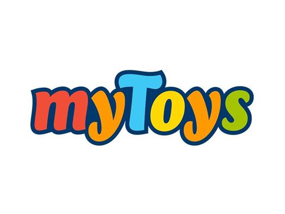 Детский интернет-магазин myToys - Батин Блог