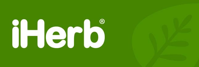 Детский интернет-магазин Iherb - Батин Блог