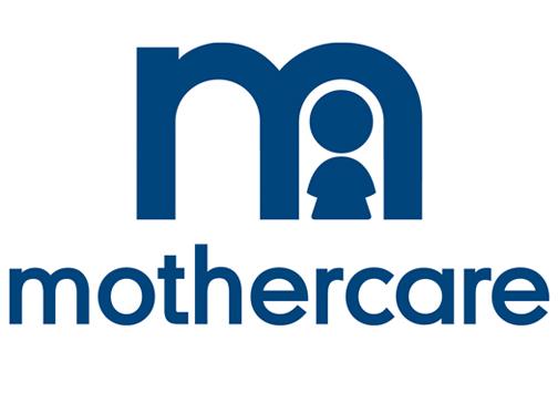 Детский интернет-магазин Mothercare - Батин Блог