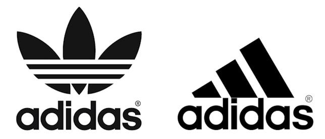 Детский интернет-магазин Adidas - Батин Блог
