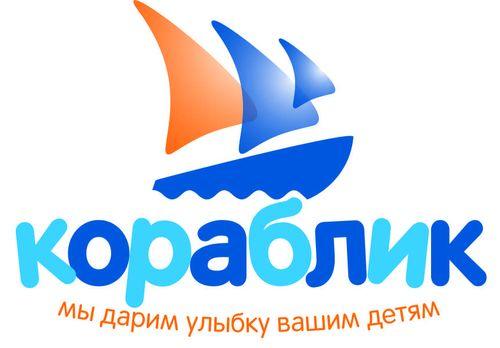 Детский интернет-магазин Кораблик - Батин Блог