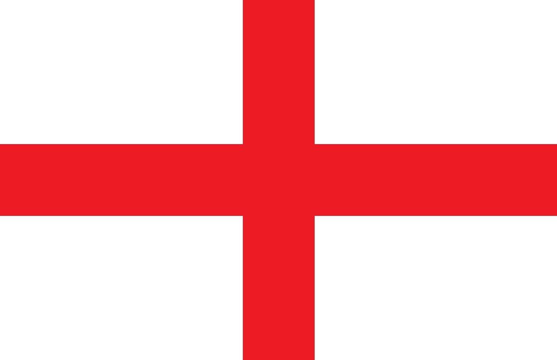 Флаг города Варезе - Батин Блог