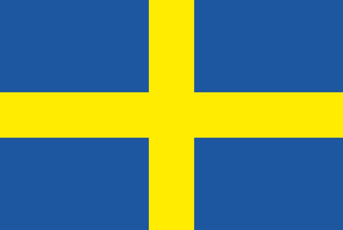 Флаг Вероны - Батин Блог