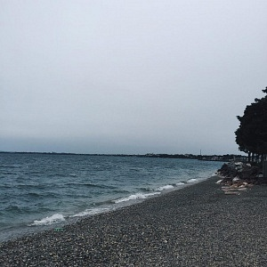 Озеро Гарда - Батин Блог