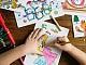 Почему рисование важно для детей