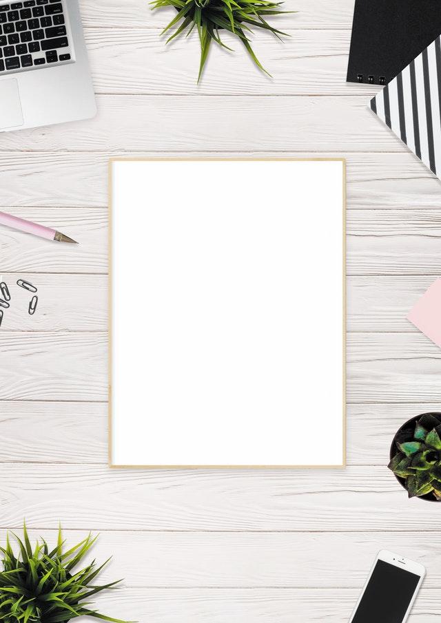 Рисование для детей - Батин Блог