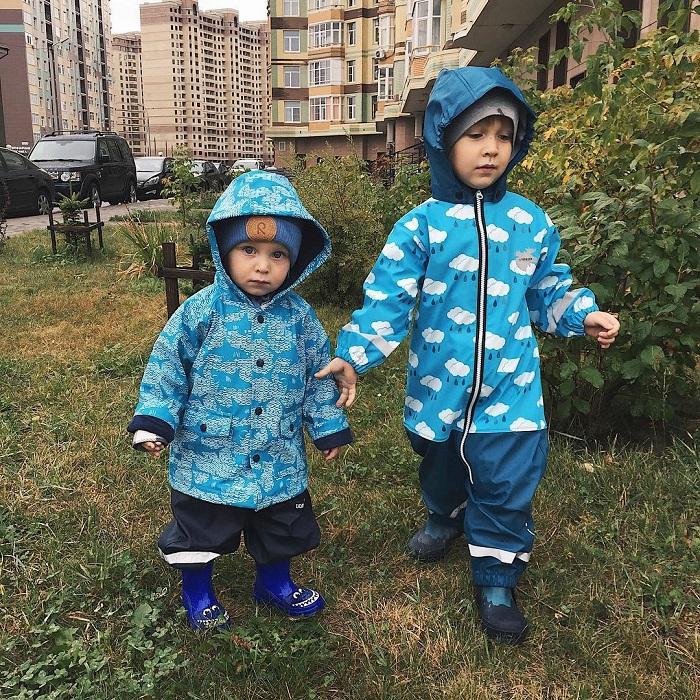Город - агрессивная среда для детей - Батин Блог