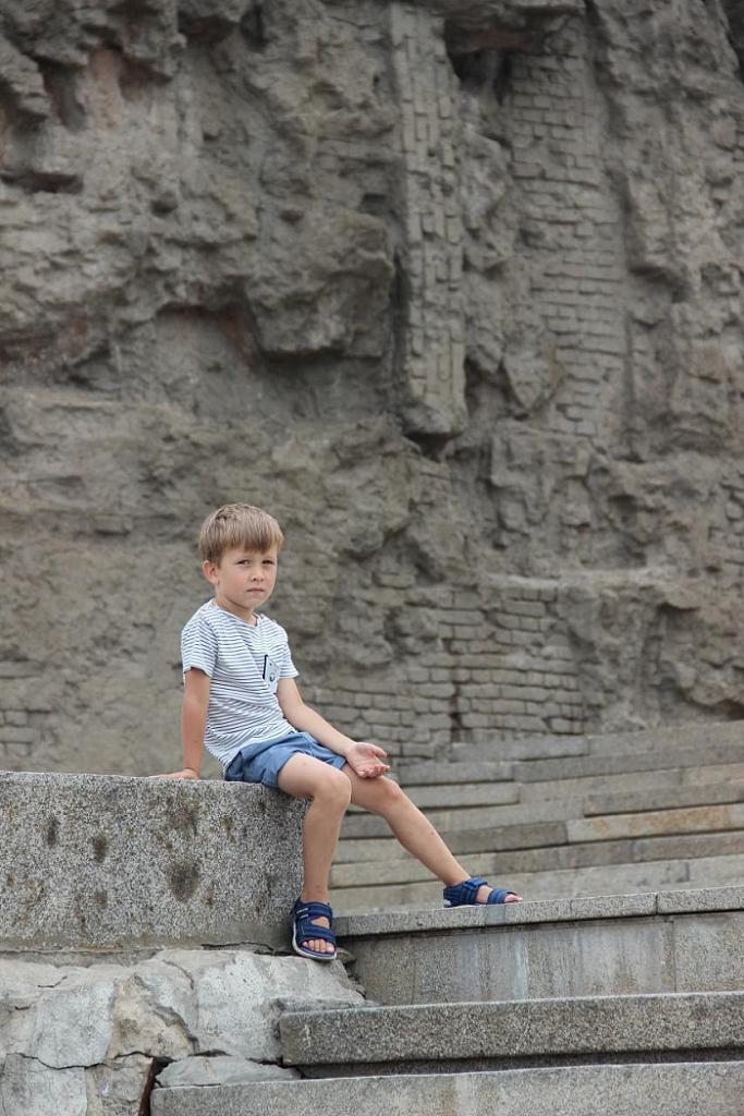 Мемориальная стена Волгоград - Батин Блог